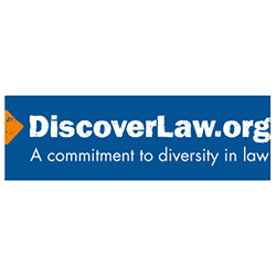 Discover Law
