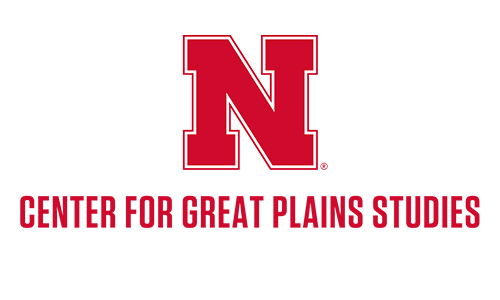 Center for Great Plains Studies