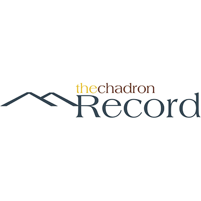 The Chadron Record