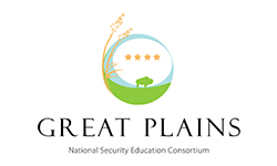 Great Plains National Security Education Consortium