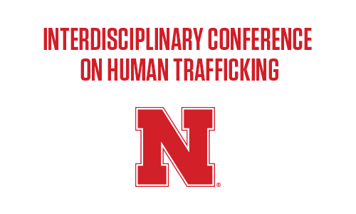 Interdisciplinary Conference on Human Trafficking