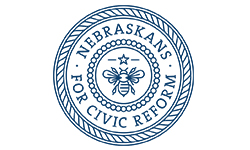 Civic Nebraska