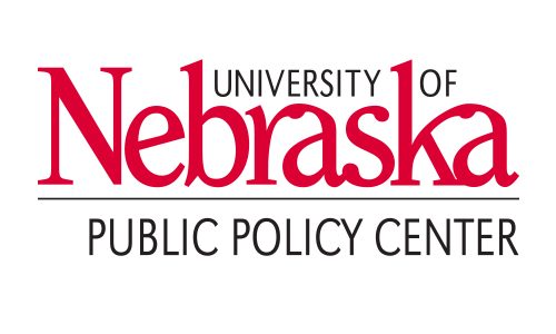 Nebraska Public Policy Center