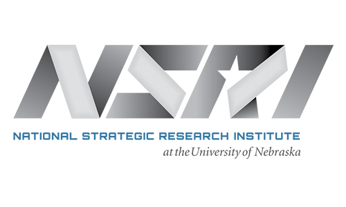 National Strategic Research Institute