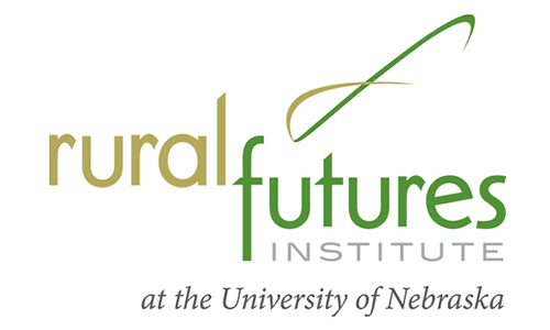 Rural Futures Institute