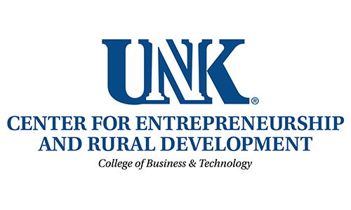 UNK Center for Entrepreneurship and Rural Development