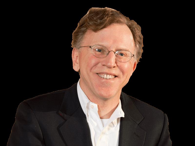 Professor Steve Willborn