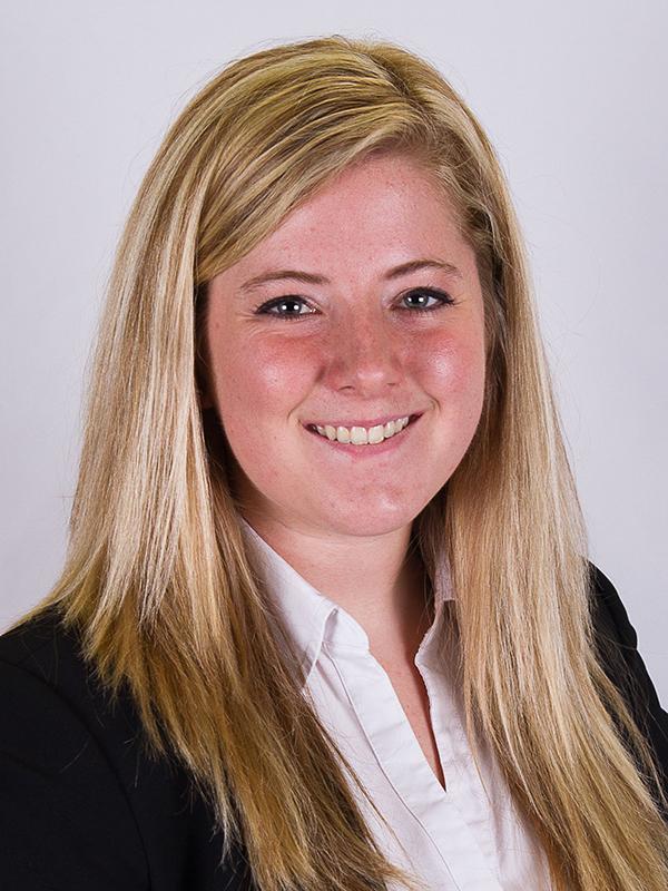 Phoebe Gydesen