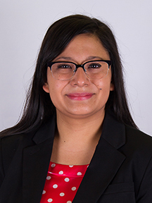 Marianna Moguel
