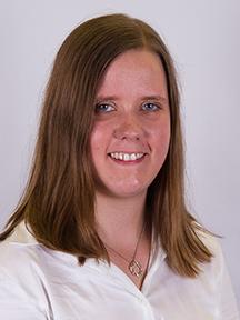 Jenna Ripke