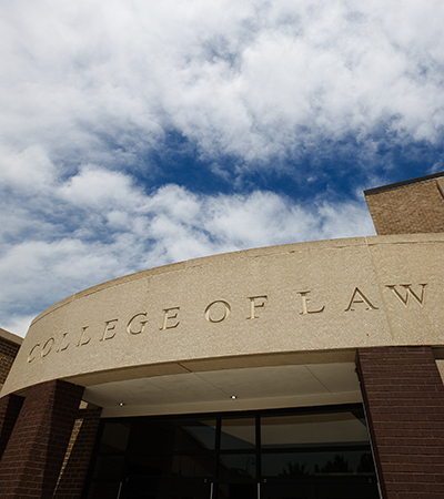 Nebraska College of Law
