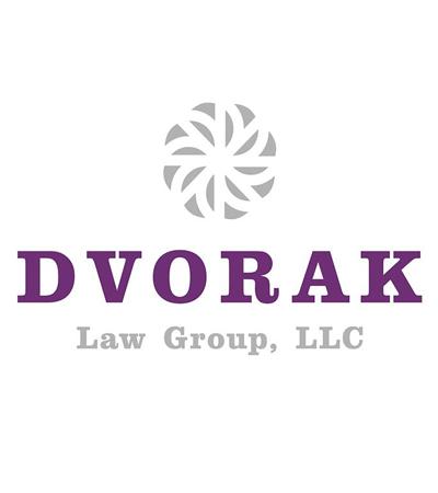 Dvorak Law Group