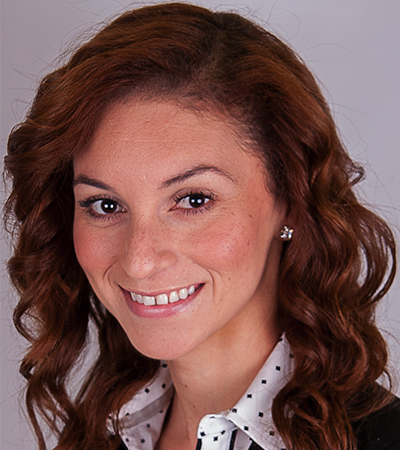 Roxana Cortes