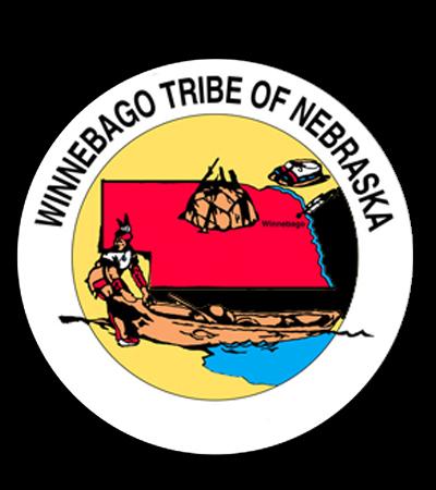 Winnebago Tribe of Nebraska