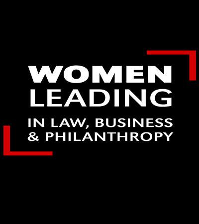 Women Leading Image