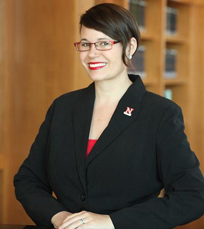Elsbeth Magilton