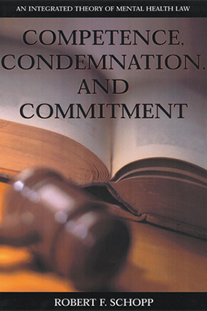Competence, Condemnation and Commitment