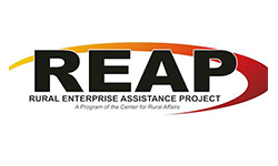 Center for Rural Affairs Rural Enterprise Assistance Project