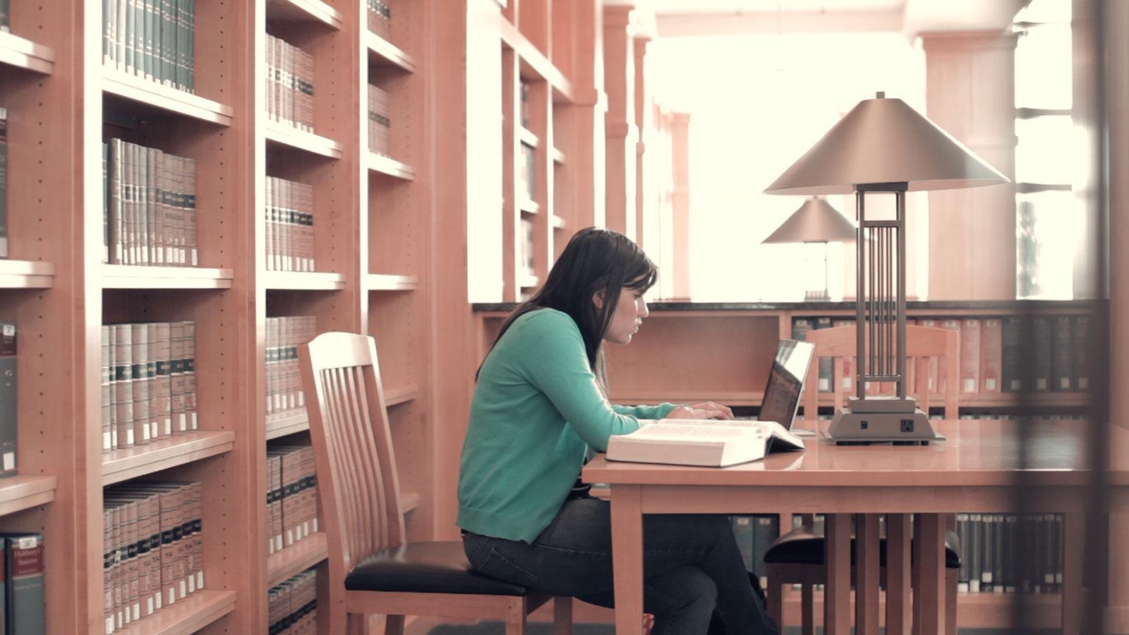 Non Jd Degree Programs Photo