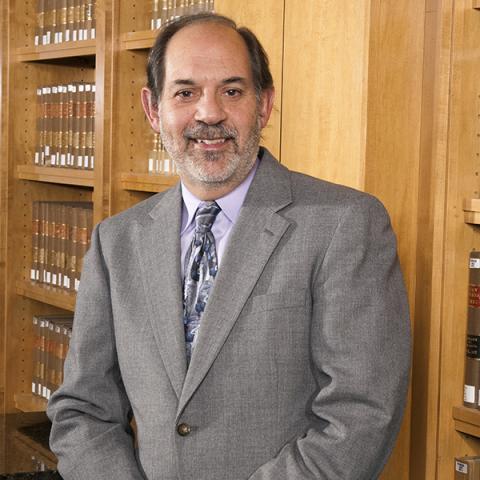 Richard Wiener