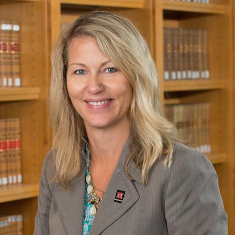 Jane Langan Mach