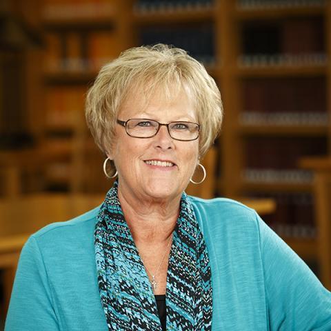 Vicki Lill