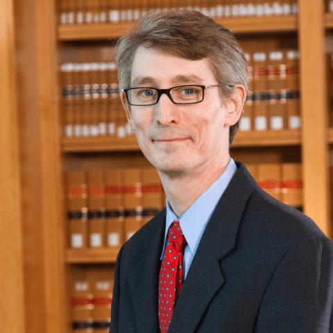 Professor Matt Novak