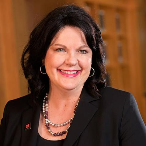 Melissa McCoy