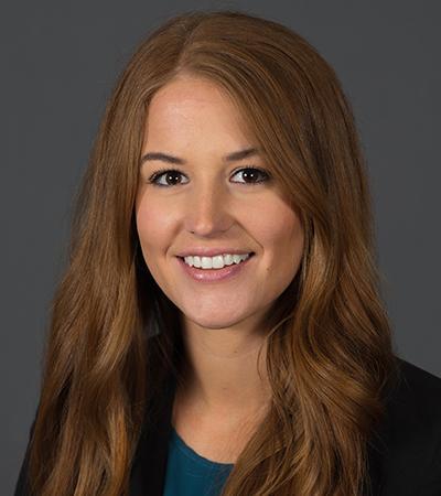 Ashley Dugan
