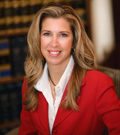 Amie C. Martinez