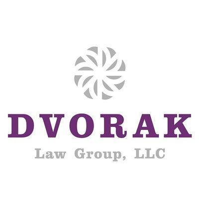 e83bbd33214 Dvorak Law Group