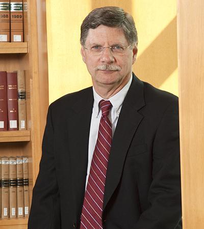 Professor Denicola