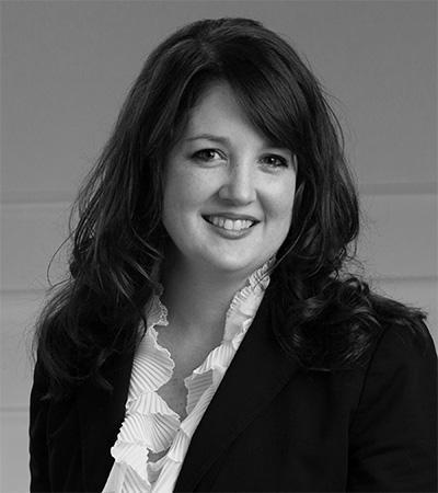 Angela Dunne