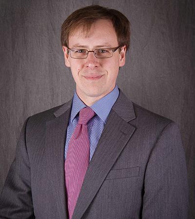 Brian Fahey