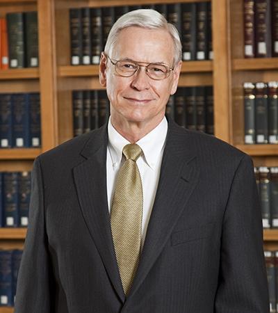 Professor Martin Gardner