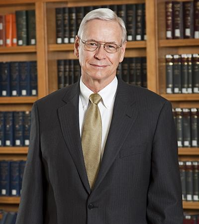 Professor Gardner