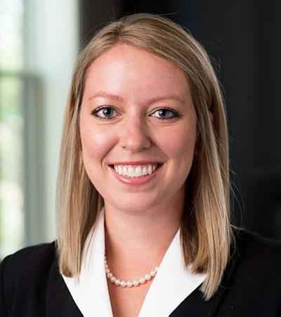Jennifer Dannehl