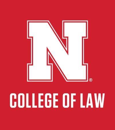 Nebraska Law