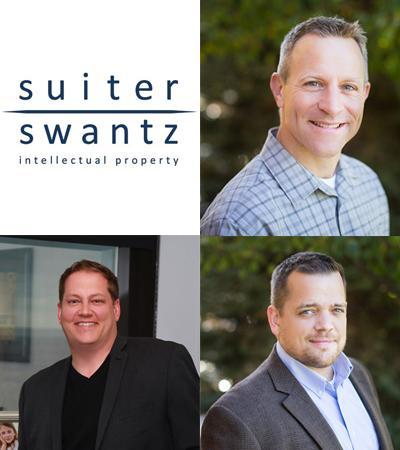 Swantz, Ringenberg, Poulsen
