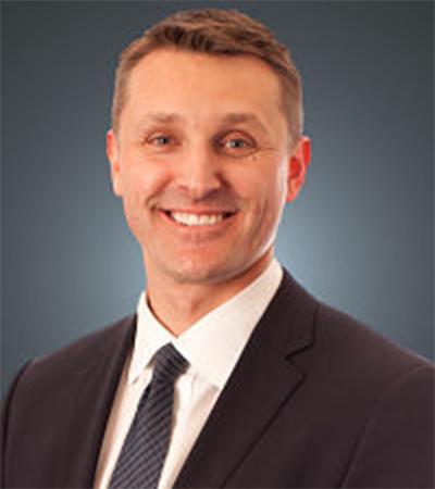 Jason Wietjes
