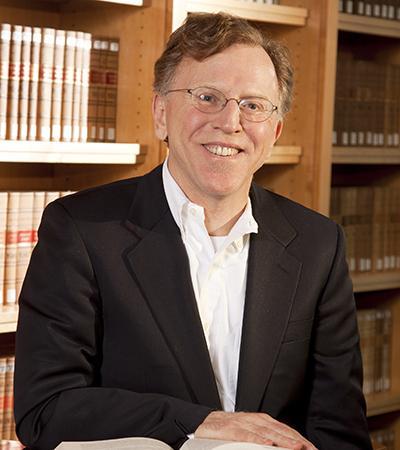Professor Willborn