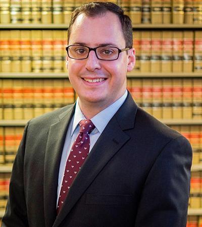 Andrew La Grone