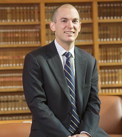 Adam Thimmesch